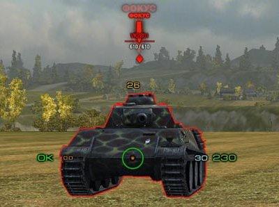 World of tanks через торрент скачать.